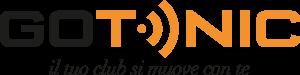 logo-gotonic