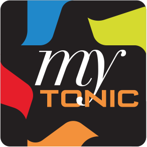logo-mytonic-app