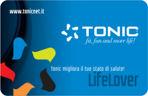 tonic-card-life-lover