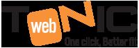 logo-tonicweb